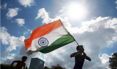 INDIA CHCE URÝCHLIŤ ZNÍŽENIE DANÍ PRE SPOLOČNOSTI