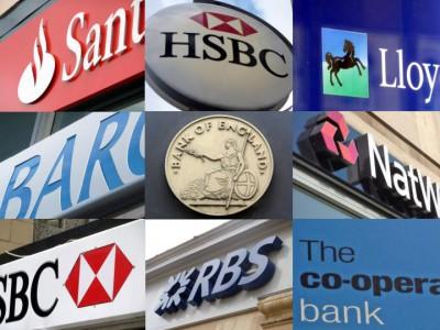 Karibské banky znepokojené vývojem v USA