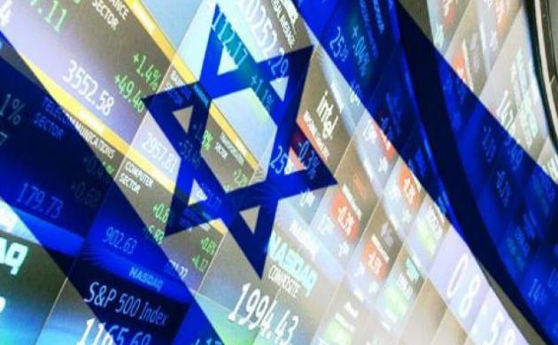 Južná Kórea a Izrael začnú rozhovory o voľnom obchode 27. júna