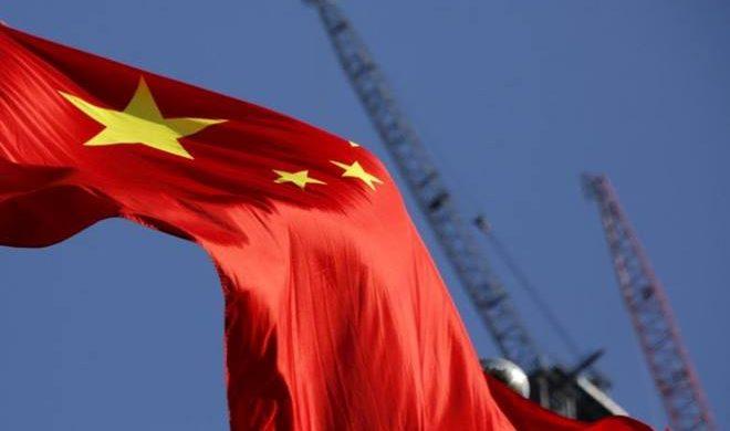 Britské Panenské ostrovy posilují vazby s čínskou zónou volného obchodu Tianjin