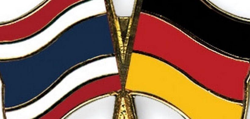 Nemecko a Kostarika spúšťajú dohodu o zamedzení dvojitého zdanenia