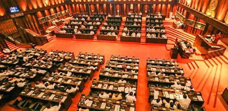 Srí Lanka chce poskytovať výhody pre veľké podniky