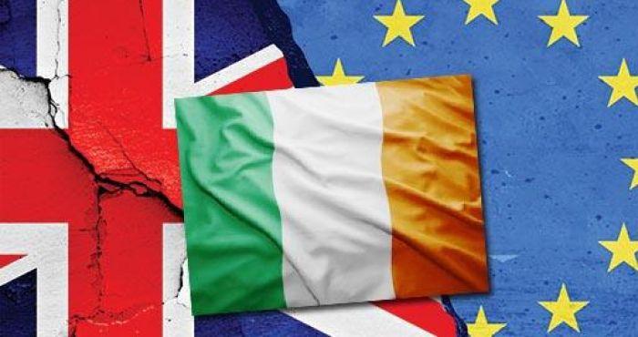 Írsko vypracovalo správu o vplyve Brexitu na daňový systém