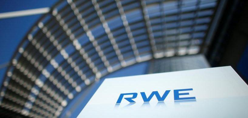 Spoločnosť RWE po vrátení dane z jadrového paliva dosiahla lepšie výsledky