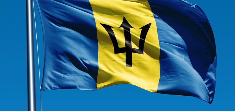 Barbados naznačuje daňové změny