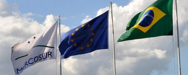 Európska únia privítala víťazstvo voči Brazílii u WTO