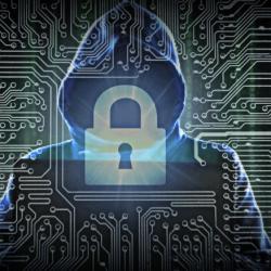 Průzkum regulátoru v Jersey na připravenost kybernetické bezpečnosti