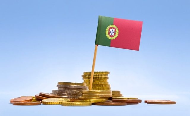 Portugalský rozpočet očakáva zmeny pre daň z príjmov fyzických osôb
