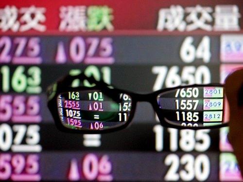 Taiwan oznámil radikálne reformy pre dane z príjmov