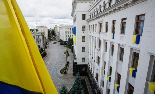 Ukrajina zjednodušuje daňovú správu