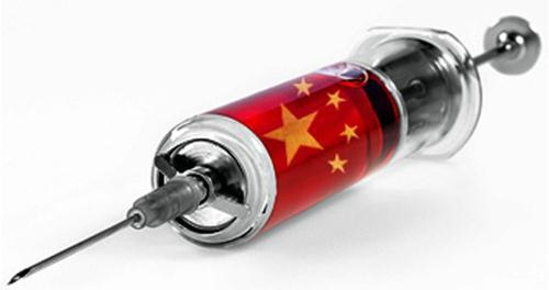 Čína chce spustiť daňové stimuly na podporu vedeckého výskumu
