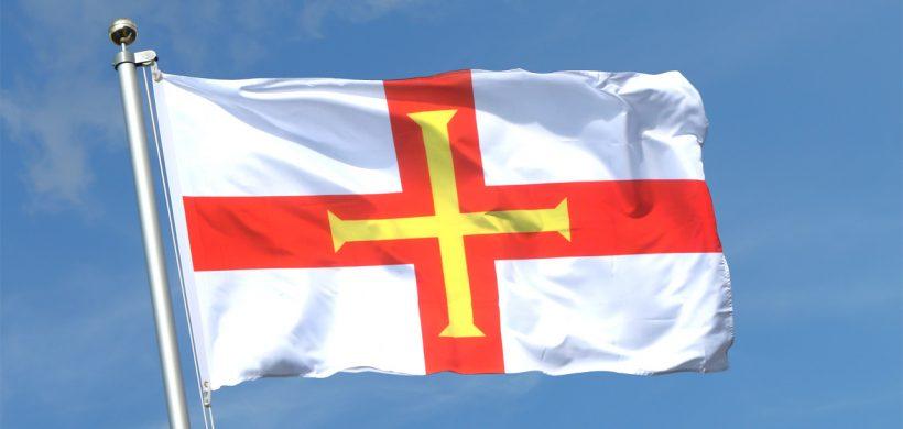 Přední evropské specializované finanční centrum v Guernsey